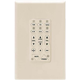 ELAN Intelligent Keypad