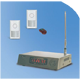 Long Distance Wireless Alarm System