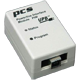 PULSEWORX Powerline Interface Module