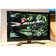 26 inches LCD TV