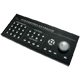 DVR Control Keyboard