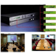 CDC Audio Conferencing