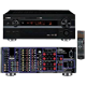 YAMAHA Digital Home Theater Receiver