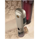 Battery-Operated Corkscrew