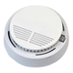 Ionization / Photoelectric Smoke Detector